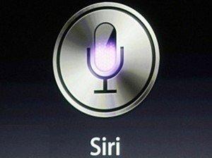 lista comandi vocali siri iphone - Conversazione divertende(è stupida) con Siri