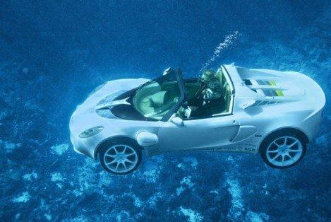 10649709 941469709204393 631094859594564498 n1 - La prima automobile subacquea