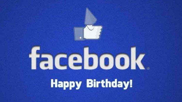 11 candeline a Menlo Park buon compleanno Facebook 620x349 - 11° compleanno di Facebook all'insegna della amicizia