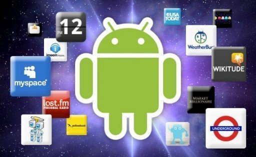 1239445 607230159322003 1053122400 n41 - Le migliori App android