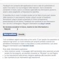 1423434203 Schermata 2015 02 08 alle 22.20.57 600x335 - Facebook ti controlla anche fuori da Facebook