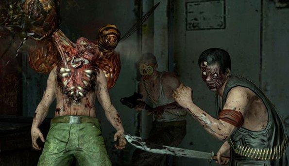 916a91663157ce4b8723e7a79475342b7 - I videogiochi più violenti