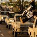 C 4 articolo 2096914 upiImagepp - Site rivela: Isis lancia un nuovo hashtag: «Stiamo arrivando a Roma»