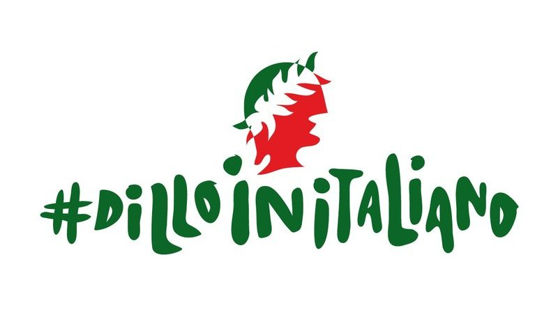 IpinZiconBFUlIN 800x450 noPad - #dilloinitaliano: la petizione per promuovere l'italiano