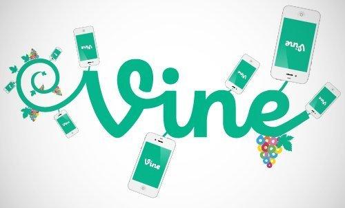 VineImgBlog 01 - Come diventare famoso su Vine