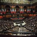 WhatsApp4 - Parodia sul Parlamento Italiano