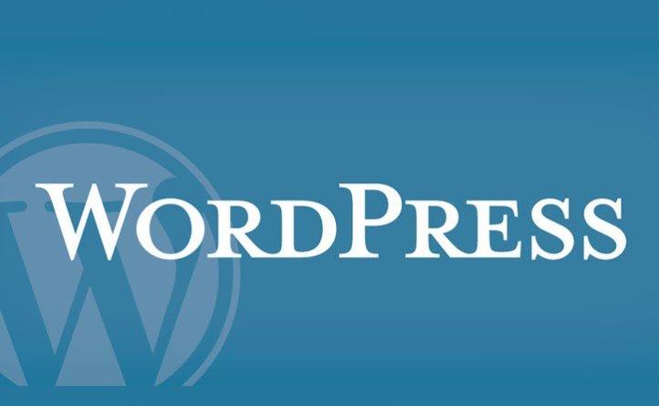 WhatsApp5 - Wordpress sotto attacco