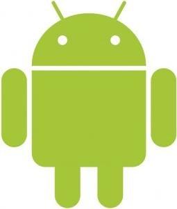 grazia di michele sanremo 2015 grazia di5 - Come rimuovere i virus da Android