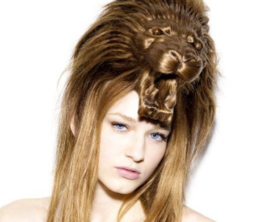 gta51 - I capelli più brutti del mondo
