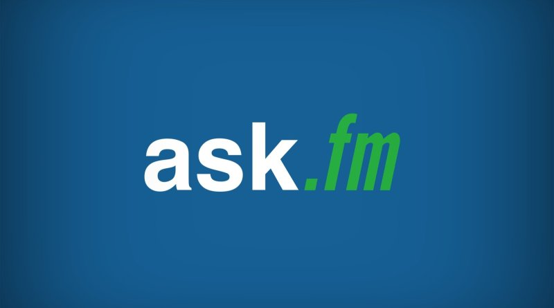image71 - Le domande e risposte più stupide su ask.fm