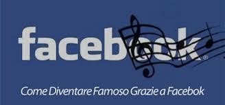 immagine38 - Come diventare famoso e ottenere molti mi piace su Facebook
