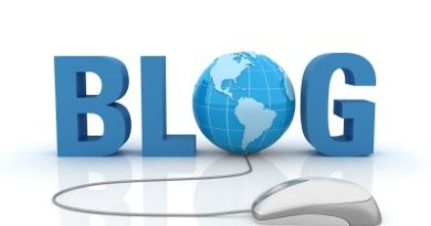la repubblica3 - Come aumentare le visite al tuo Sito,forum o Blog