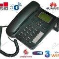 mara47 - Telecom dice addio al canone