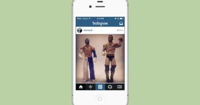 mara50 - Escort anche su Instagram