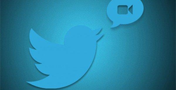 mara6 - Twitter: In arrivo video e chat di gruppo