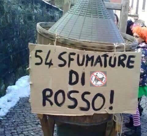 mara73 - Immagini strane... ma Divertenti!!!