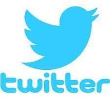 mara89 - Twitter lancia nuova APP