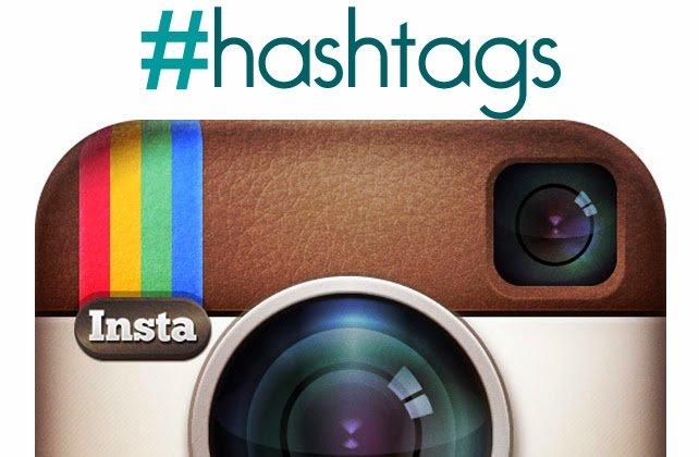 risate2 - Gli hashtag più usati su Instagram per fare molti mi piace