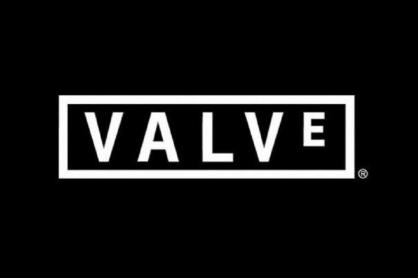 risate3 - Valve: Hardware realtà virtuale
