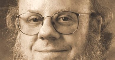 risate4 - E' morto Steve Bristow, il padre dei videogiochi