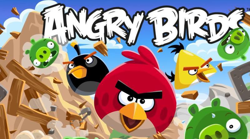 image2 - Bambini torturano passerotti per emulare Angry Birds
