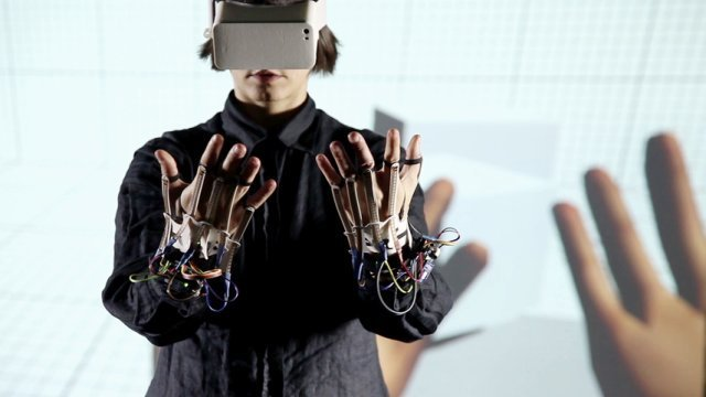 superthumb6 - La realtà virtuale? diventa a portata di mano