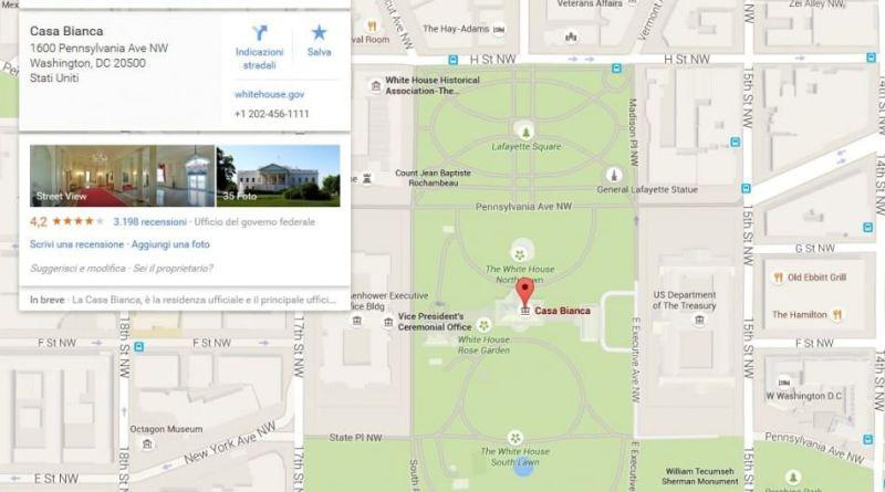 191447461 d79c7eed 771b 40d6 b8ec 0c1bd665fc8e - Razzismo su Google maps: ecco cosa e successo!