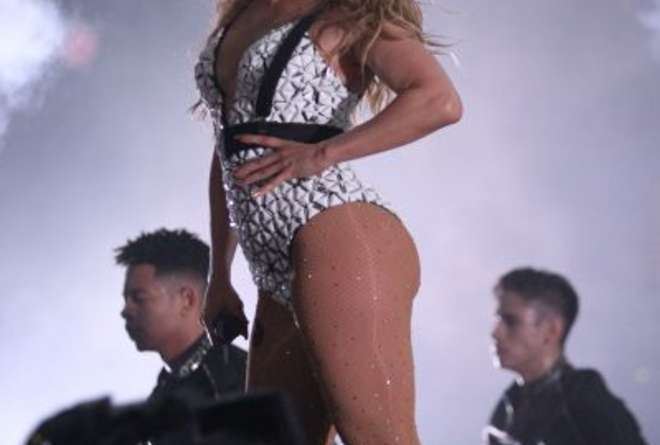 20150531 99154 006f70734d8872aacbbcadb52fbbbd29 med1 - Jennifer Lopez, concerto in Marocco: L'IRA DEGLI ISLAMISTI