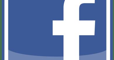 Facebook Icon 2 1021x1024 - Su Facebook arrivano le Gif Animate