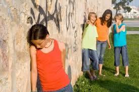 download4 - Bambini,  il bullismo  può causare incubi