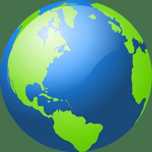 image preview - Curiosità dal mondo