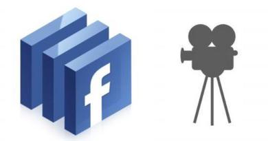 kit kat panchina 500x3302 - Come caricare un video su Facebook