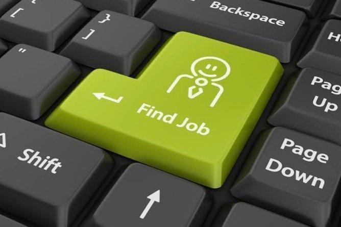 lavoro 2 - Annunci di lavoro on line: occhio alle truffe