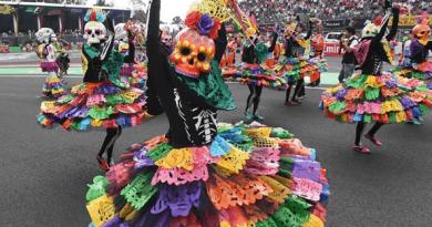 Screenshot 6 1 - Giorno dei morti: le tradizioni nel mondo.