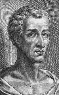 Lucianus - L'apprendista stregonedi Goethe