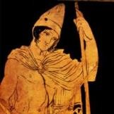 tiresia - Narciso