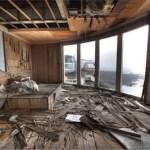Abandoned City San Zhi  05 150x150 - 10 luoghi più horror del mondo
