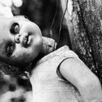 Isola delle bambole 150x150 - 10 luoghi più horror del mondo