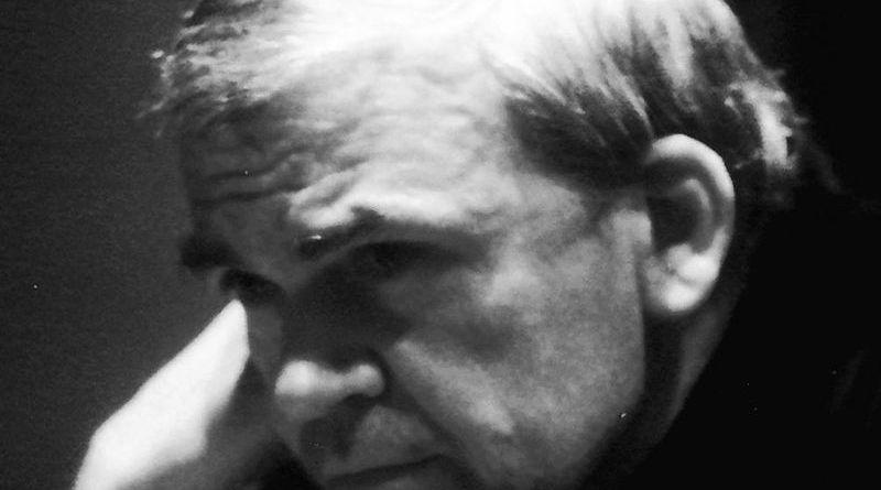 Milan Kundera è Ceco anche per la Repubblica Ceca