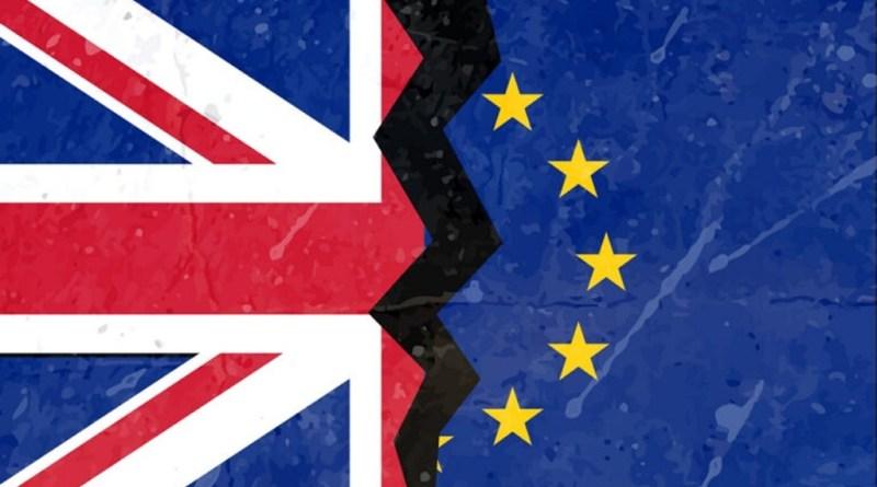 Gran Bretagna: Visto elettronico ESTA