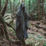 download 150x150 - 10 luoghi più horror del mondo