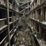 isola di hashima 04 360x555 150x150 - 10 luoghi più horror del mondo