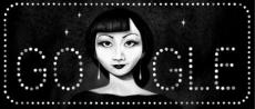 Anna May Wong 320x136 - Anna May Wong