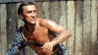 Spartacus1 1 320x180 - Chi era Kirk Douglas?