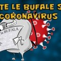 Tutte le bufale sul Coronavirus