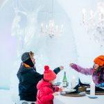 20160407_Visit_Rovaniemi_Fullres_72dpi-11-of-22-Copy-1-1170x692