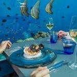 58-undersea-restaurant