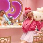 IN_Hello_Kitty_bar