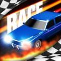 drag race 3d - Drag Race 3D