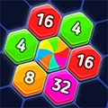 hexagon - Hexagon